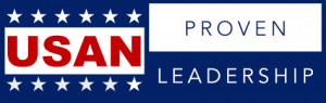 USAN Leadership