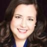 Rebecca Damon